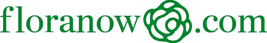 Floranow