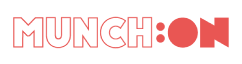 Munch:ON