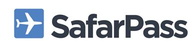 SafarPass