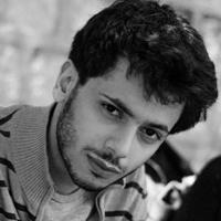 Yazan Halwani