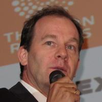 William Janssen