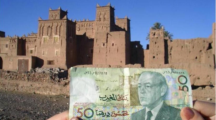 The year Morocco's digital economy levels up