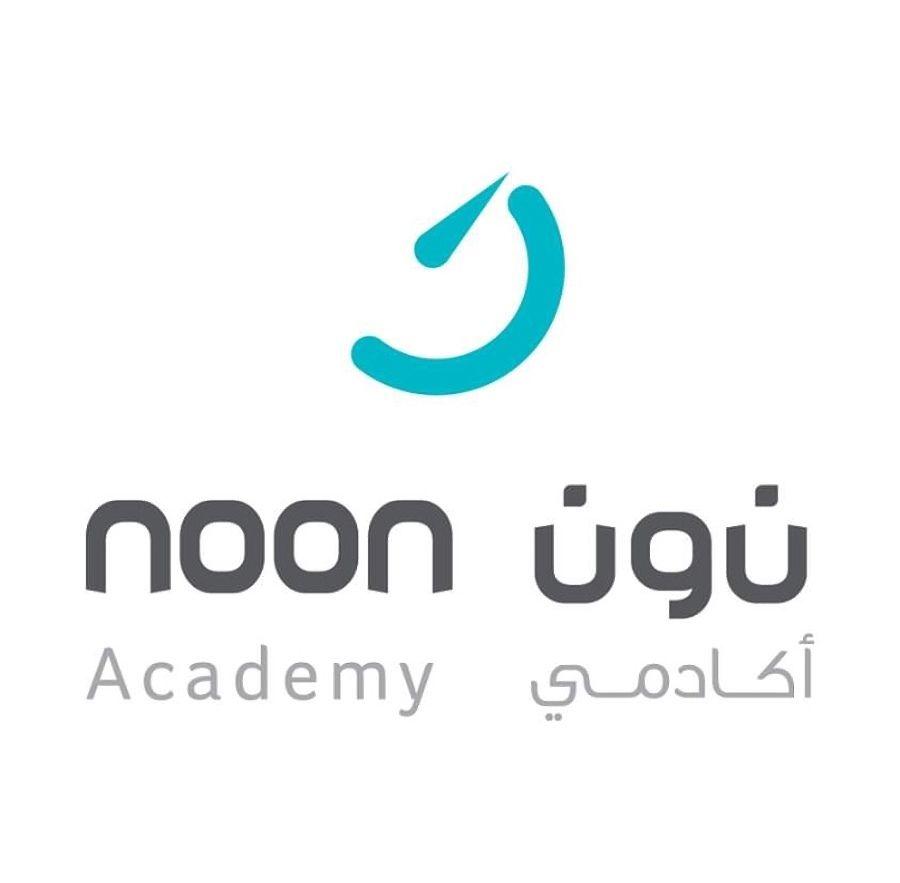 Noon Academy raises $8.6 million