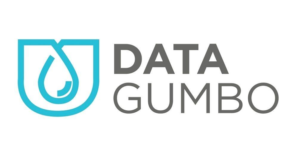 Saudi's Aramco invests in US-based Data Gumbo