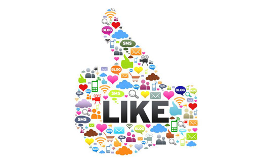 How to Manage Your Public Image on Social Media