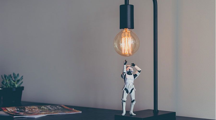 La robotique va révolutionner l'hospitalité et le service à la clientèle