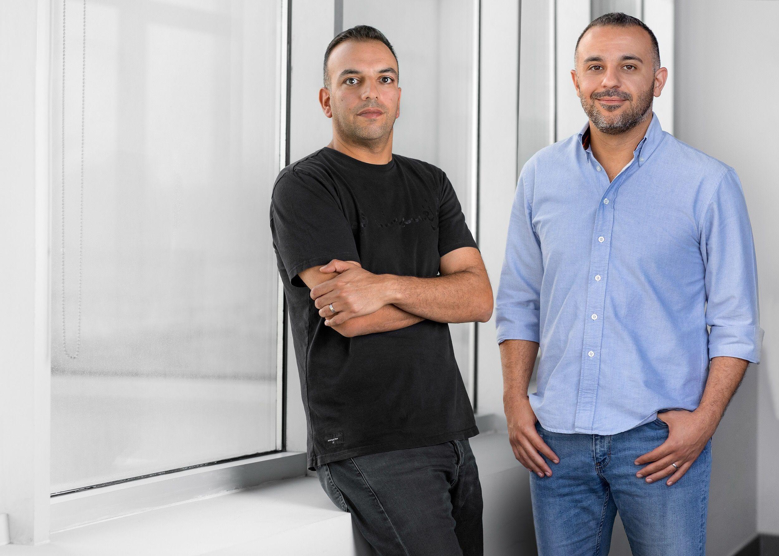 UAE-based Zbooni raises 1.1 million