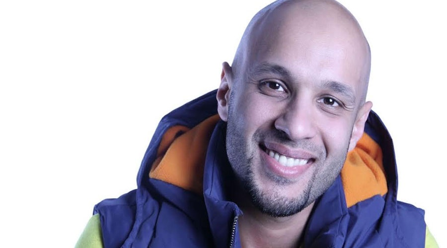 What I Know about KPIs: Talal Almuhanna