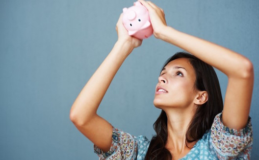 10 things MENA entrepreneurs learned about managing cash flow in 2014