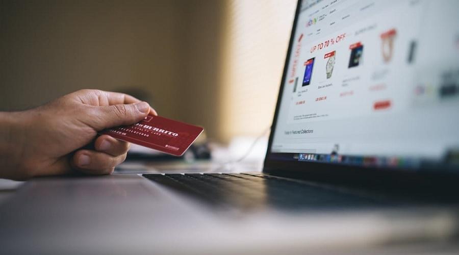 'بيفورت' و'أماديوس' تطوّران تجربة الدفع الإلكتروني للمسافرين