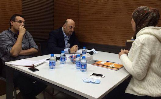 إنديفور ترشّح شركتين أردنيتين للإنضمام إلى شبكتها الدولية