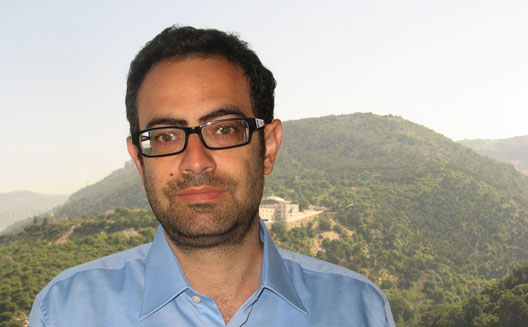كيف شقّ هذا الرائد اللبناني طريقه في التجارة الإلكترونية من دون أيّ دعم؟