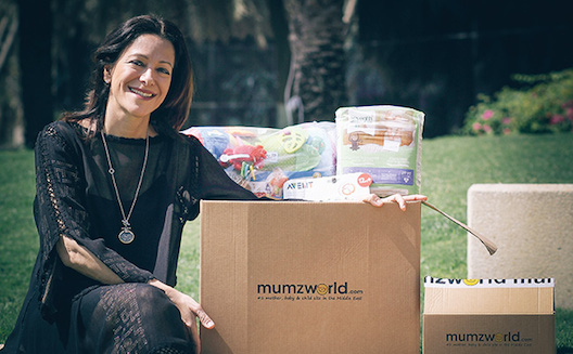 Mumzworld secures multi-million dollar investment round