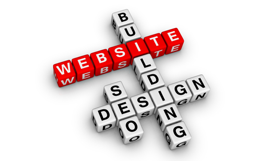 5 Website Designs that Keep Users Coming Back