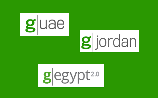 Beyond the Arabic Content Gap: How Google is Empowering Startups in the Middle East
