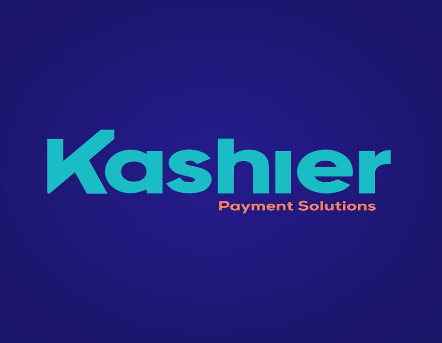 Kashier raises seed investment