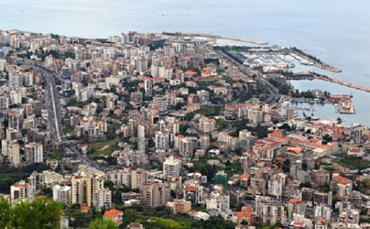 How to Register for a Copyright in Lebanon [Legal Advice]