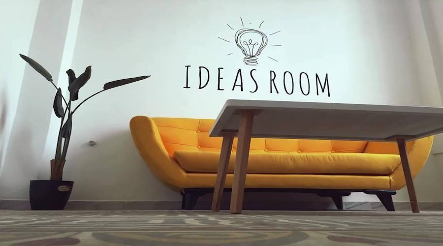 Internationaliser sa startup en Tunisie, un projet de longue haleine