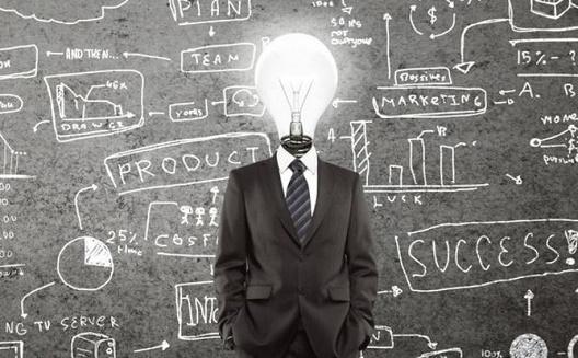 عدوى ريادة الأعمال: كيف تنتشر؟