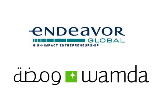 Wamda and Endeavor Partner to Support Entrepreneurs Globally