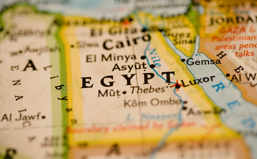 What do Egyptian shoppers want? [Infographic]
