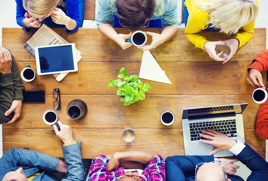 """مذكرة تفاهم بين مركز أرامكو لريادة الأعمال """"واعد"""" ومجموعة عقال لدعم الشركات الناشئة"""