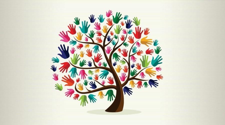 ريادة الأعمال الاجتماعية تحتاج إلى تغيير ثقافي [رأي]