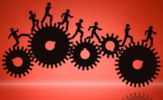 بناء حلول التجارة الإلكترونية في سورية : 7arake.com