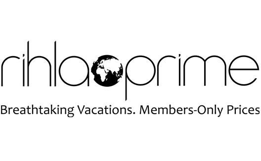 RihlaPrime/TravelerVIP Debuts Luxury Travel Deals Sites In The Middle East