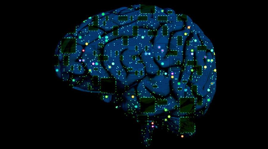 L'IA s'implante dans la région MENA
