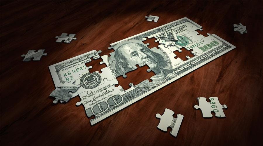 Battle of the finances: venture capital vs. private equity