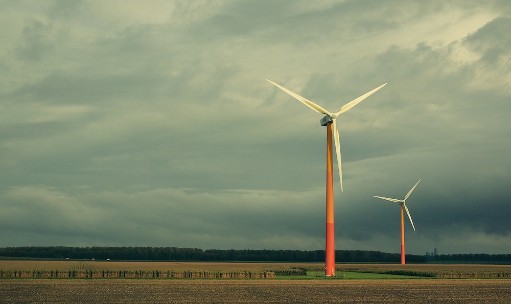 Startup Watch: VCs and renewables are never, ever, ever getting back together
