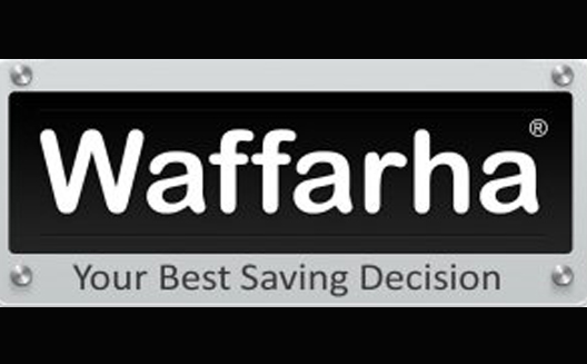 Egyptian daily deals site Waffarha confident amidst uncertainty