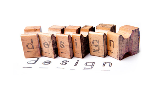 3 Skill Sets for Good User Experience Design