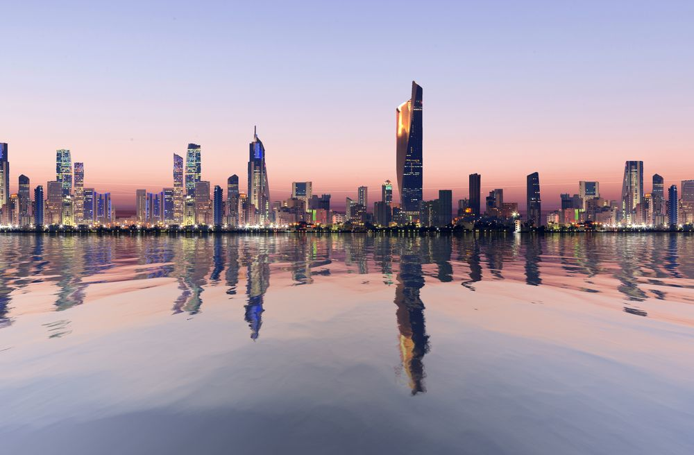 Kuwait launches fintech sandbox