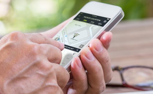 L'appli taxi Careem lève 60M$ en série C