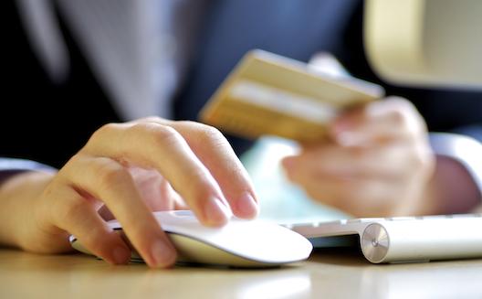 7 نصائح لحماية مواقع التجارة الإلكترونية من خطر القرصنة