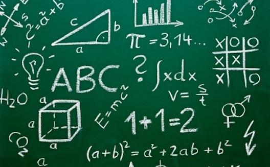 10 موارد للتكنولوجيا التعليمية في المنطقة العربية