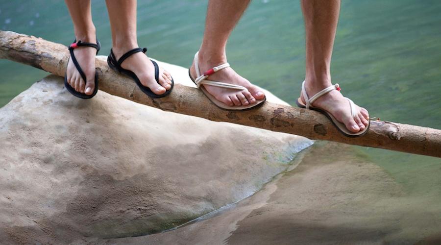 من البيتكوين إلى الأحذية، دافيد الأشقر ينتهز فرصةً تلو الأخرى