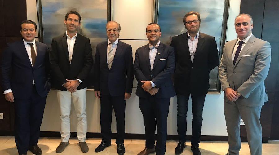 Tunisian online finance news platform raises $400K