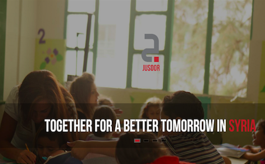 20 Syrian startups join Jusoor bootcamp in Beirut