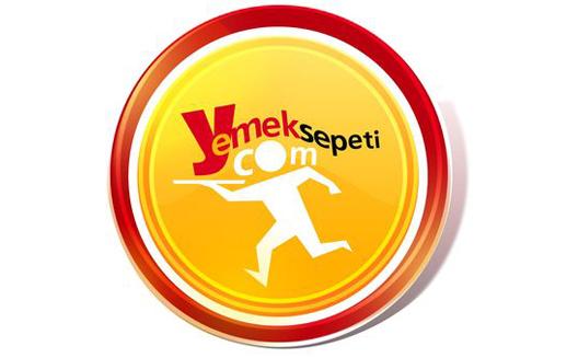 موقع Yemeksepeti التركي يستعد لدخول المنطقة العربية بعد استثمار بقيمة 44 مليون دولار من General Atlantic