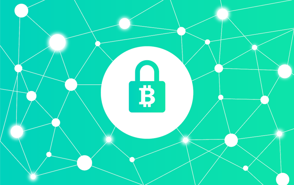 Why should you be excited about blockchain? [Opinion]