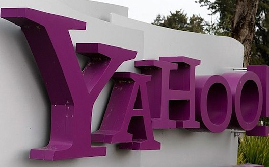 On-the-ground details on the closure of Yahoo's Egypt office