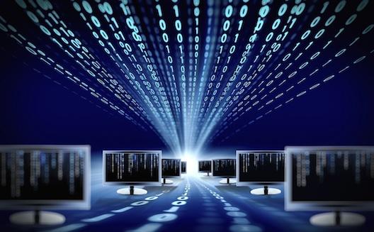 ما القواسم المشتركة بين تطوير برمجيات مفتوحة المصادر وريادة الأعمال؟