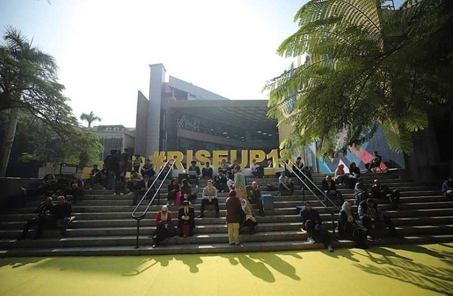 RiseUp acquires MENAbytes