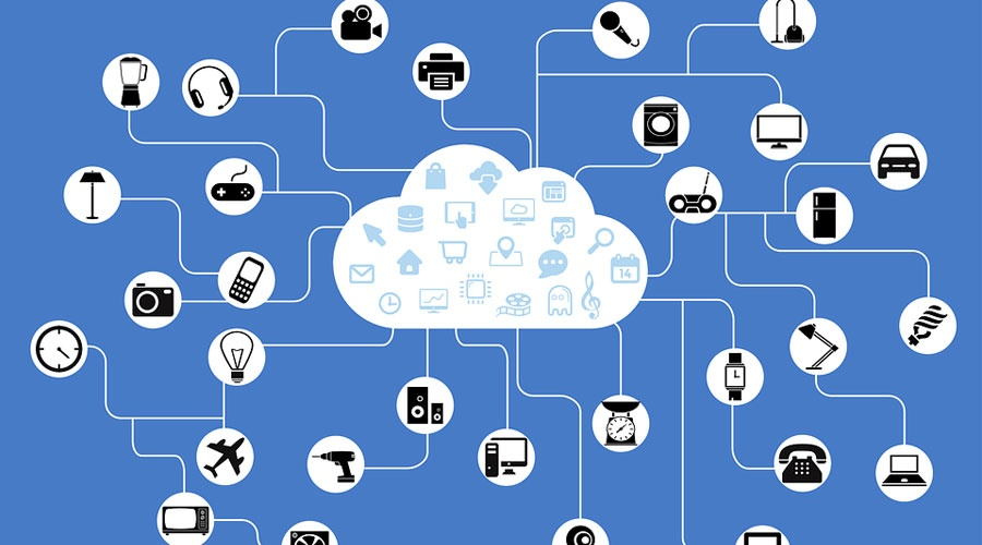 The internet of things is rising in Kuwait
