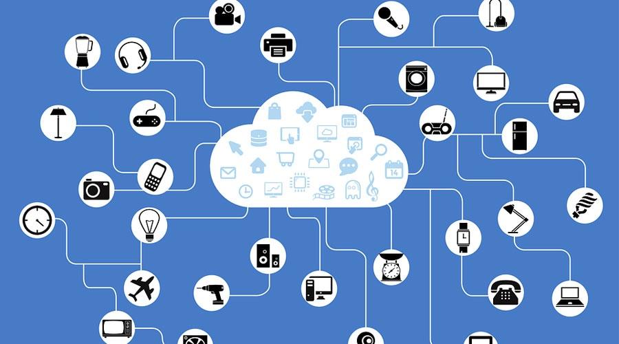 إنترنت الأشياء يزدهر في الكويت
