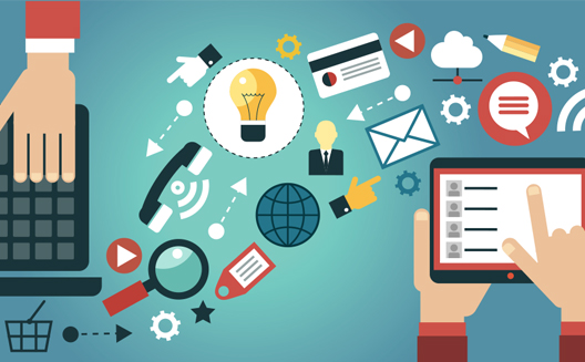 Should my startup invest in content marketing?