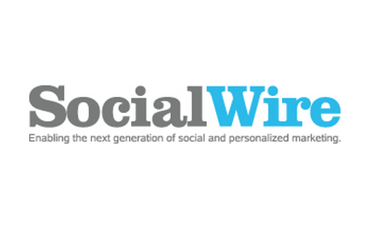 SocialWire Launches Optimized Ads for Facebook, Announces $2m in Investment